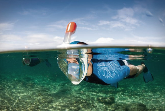 easybreath-snorkel-mask-2