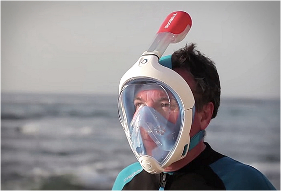 easybreath-snorkel-mask-4