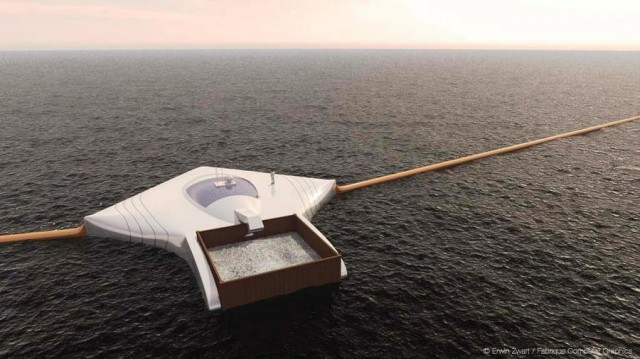 Ocean-Cleanup-Array-by-19-year-old-Boyan-Slat-1-640x359